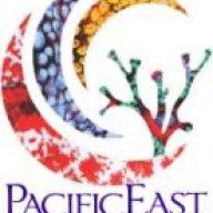 PacificEastAquaculture