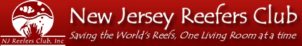 The New Jersey Reefers Club - Powered by vBulletin