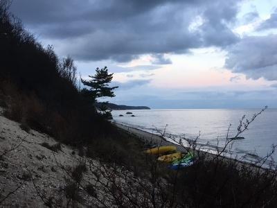 Oakley beach.jpg