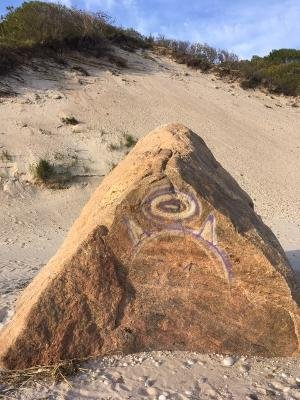 Stone on beach.jpeg