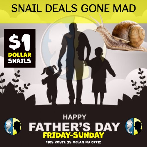 fathers snails.jpeg