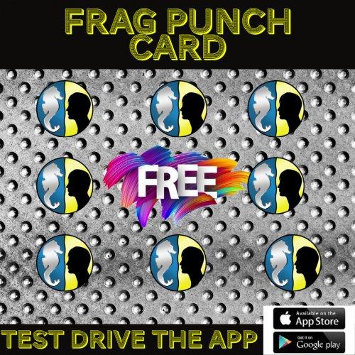 Frag Punch Card.jpg