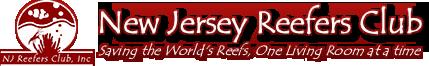 NJ Reef Club